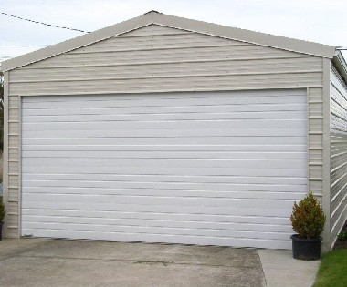 garages_and_buildings_10