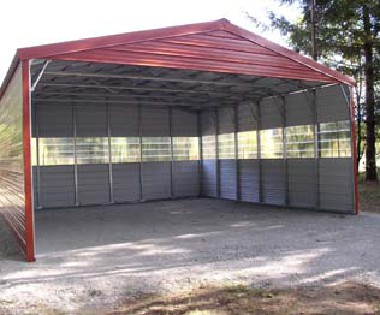 Garages_and_buildings_3