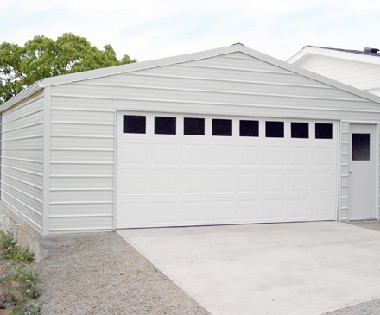 Garages_and_buildings_5